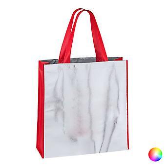 144776 حقيبة متعددة الاستخدامات