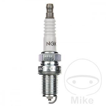 NGK Spark Plug BCP5ES (7496)