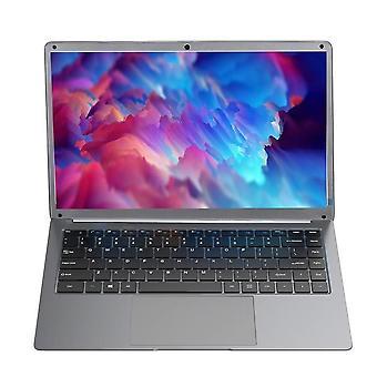 最新笔记本电脑 13.3 英寸 6gb 256gb 512g 1tb Ssd 英特尔视窗 10 笔记本电脑