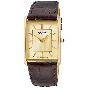 Seiko SWR064P1 Heren Horloge