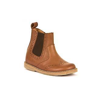 FRODDO G3160142-7 Chelsea Boot