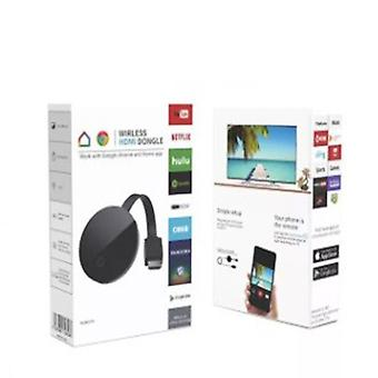 G7s(chrome Support) Wireless Hdmi Co-screener Mirascreen Mobile Screening Tv With Youtube Support