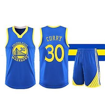 Zwarte Mamba Lakers James Basketbal Jersey Pak