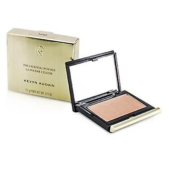 Kevyn Aucoin The Celestial Powder (new Packaging) - # Starlight - 3.1g/0.11oz