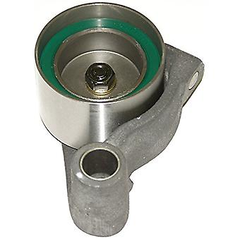 Cloyes 9-5486 Timing Belt Tensioner