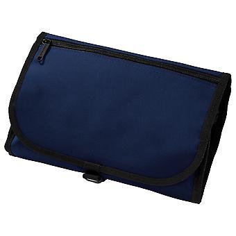 BagBase Washbag / Travel Bag (1 Litre)