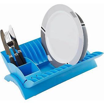 Brunner Jumap Compact Dish Drainer