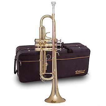 Elkhart 100 série trompette