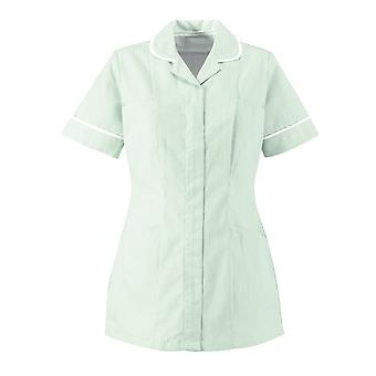 Alexandra Ladies lakenpose Healthcare Stripe tunika