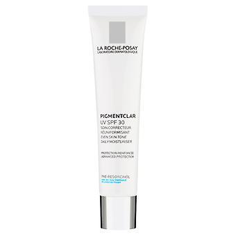 La Roche Posay Pigmentclar Day UV SPF 30