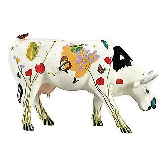 Cow Parade Ramona (stor)