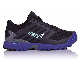 Inov8 Trailroc 285 Women's Running Shoes