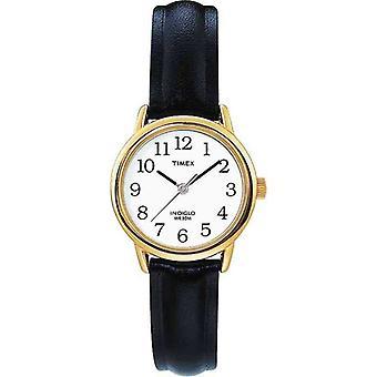 Timex lett leseren T20433 klokken