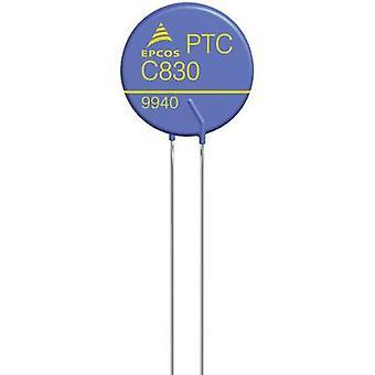 TDK B59870-C120-a70 PTC termistora 25 Ω 1 ks (s)