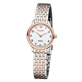 Ladies watch Regent made in Germany - GM-1460