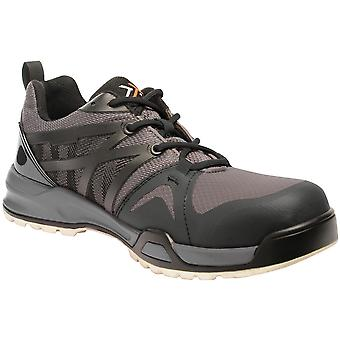 Tactical Threads Mens Mortify Lightweight Safety Trainers