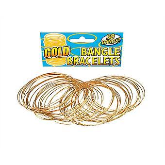 Bnov Bilezik Altın Bileklik