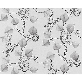Papel de parede tecido não tecido EDEM 950-27