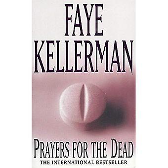 Gebeden voor de doden