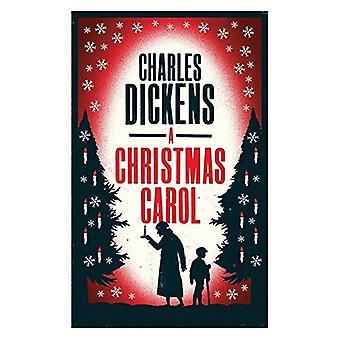 A Christmas Carol (Alma klassikere Evergreens)