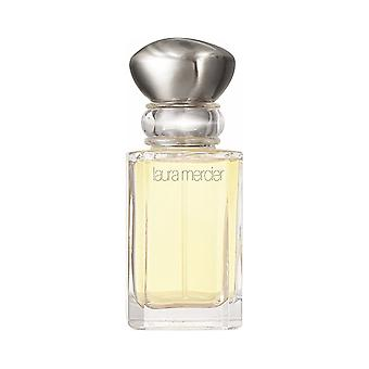Laura Mercier Lumiere d'Ambre Eau de Parfum Spray 50ml