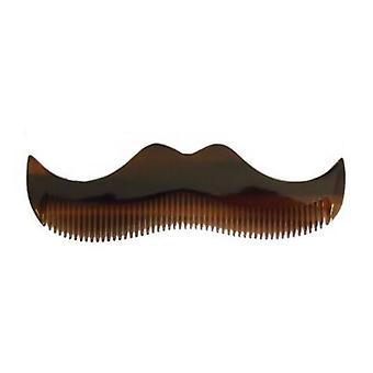 Morgans udrensning & Conditioning skæg vask 100ml