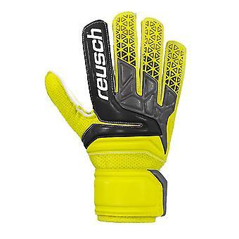 Reusch Prisma SD gemakkelijk passen Junior Kids doelman keeper Keeper handschoen