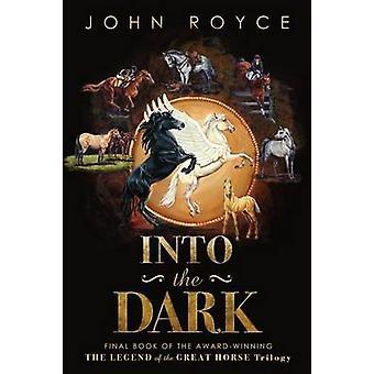 In the Dark di Royce & John