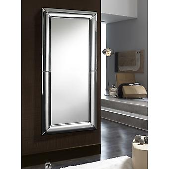 Schuller Curves Mirror, 160x70