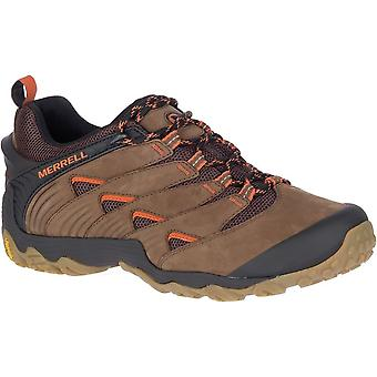 Merrell Chameleon 7 J82985   men shoes