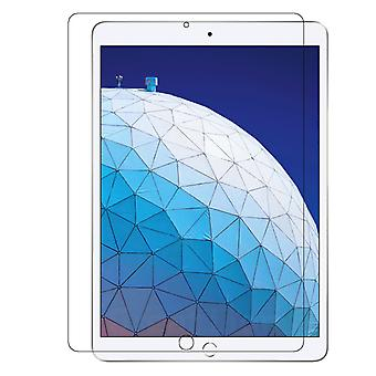 iPadの空気(2019)/iPadの空気3強化ガラススクリーン保護小売