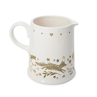 Cooksmart Woodland Pint Jug