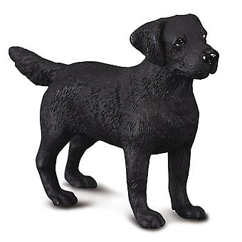 CollectA Labrador Retriever