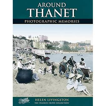 Thanet by Helen Livingston - The Francis Frith Collection - 978185937