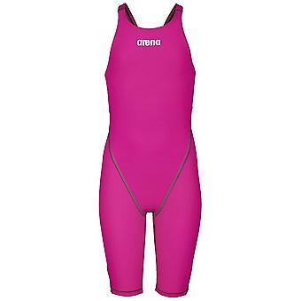 الساحة بنات جلد القوة ST 2.0 ملابس السباحة للبنات