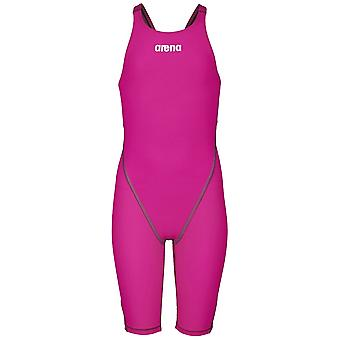 Arena Girls Powerskin ST 2.0 Swimwear For Girls