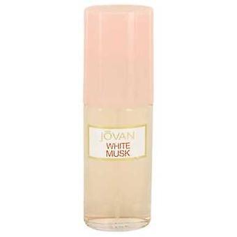 Jovan White Musk By Jovan Cologne Spray (unboxed) 2 Oz (women) V728-446313
