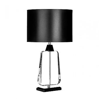 Premier Home Tabatha Feature Lamp, Polyresin, Multicolore