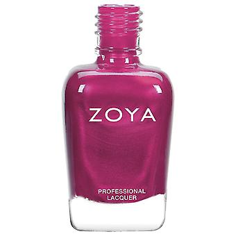 Zoya Jubilee 2018 Holiday Nail Polish Collection - Taryn (ZP965) 15ml