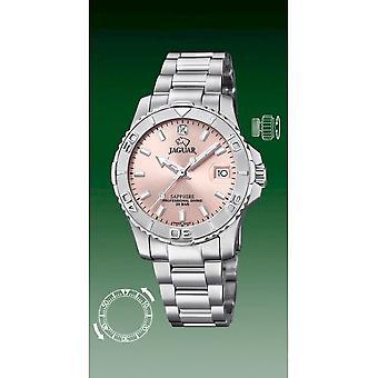 جاكوار - ساعة اليد - النساء - J870/3 - تنفيذي