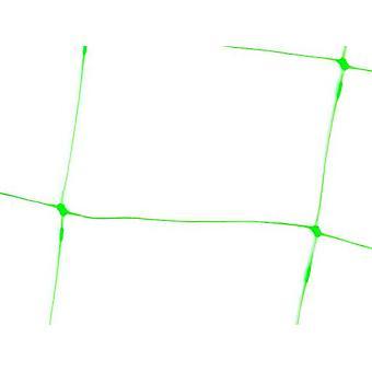Nortene Trellinet silmät Entutorar 2 X 100 M 120234