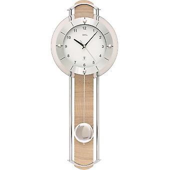 AMS Wall Clock 5305