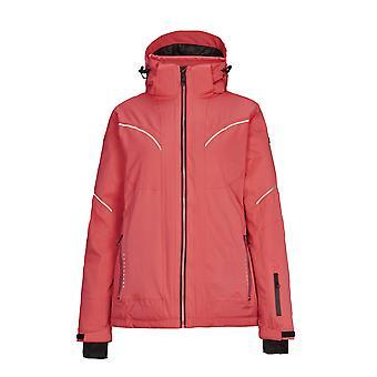 killtec Women's Ski Jacket Aba