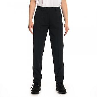 Pantalons Calvin Klein Calvin Klein élastique arrière WB Womens