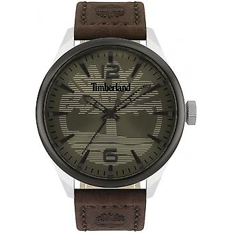 TIMBERLAND - Armbanduhr - Herren - TBL15945JYTU.53 - ACKLEY