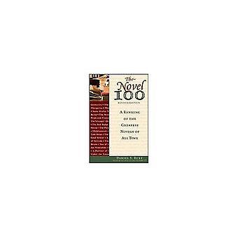 Romanen 100: En rankning av de största romanerna genom tiderna