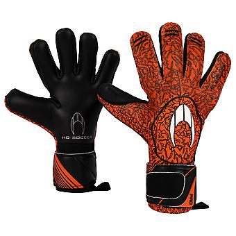 HO SUPREMO PRO II NEGATIVE (Cassio) Goalkeeper Gloves Size