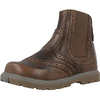Chicco Boots Chelsea Color 240