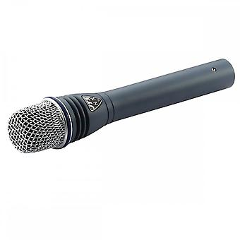 JTS Jts Nx-9 Condenser Microphone