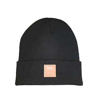 Lonsdale Unisex Örgü Şapka Taynton